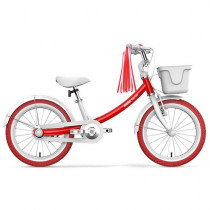 Ninebot Kids Sports Bike Red